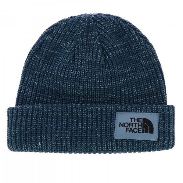 Gorro The North Face T93FJW