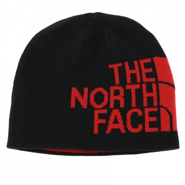 Cappello The North Face