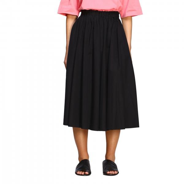 Skirt women Marni