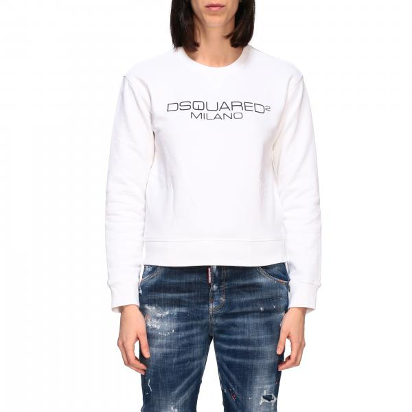 Jersey mujer Dsquared2