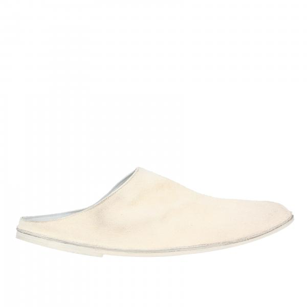 Sandals men Marsell