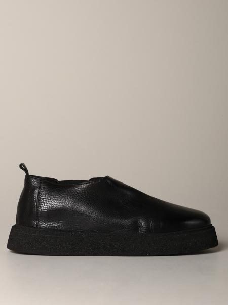 Mocassins homme Marsell