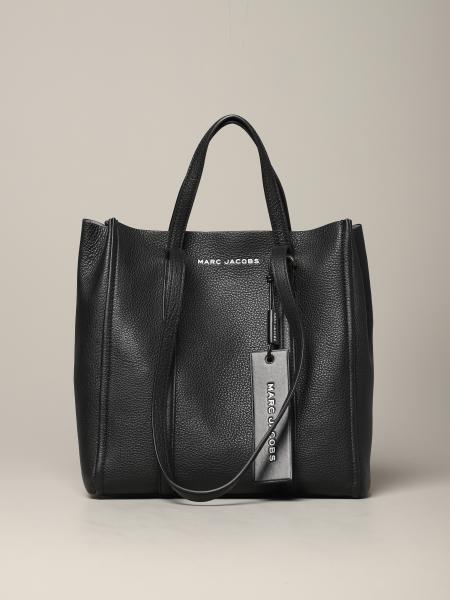 Сумка с короткими ручками Женское Marc Jacobs