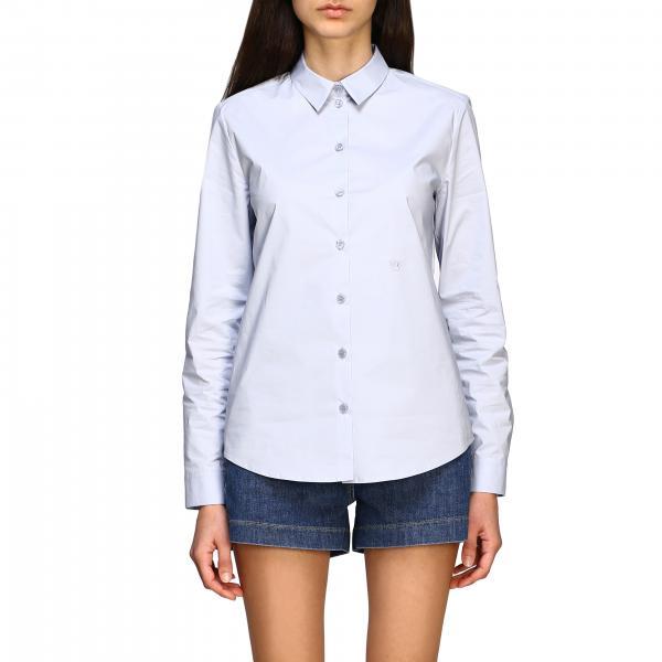 Pinko 长袖衬衫