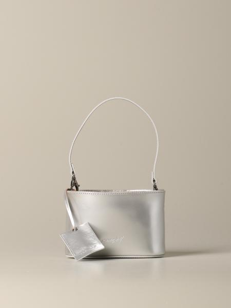 Mini bag women Marsell