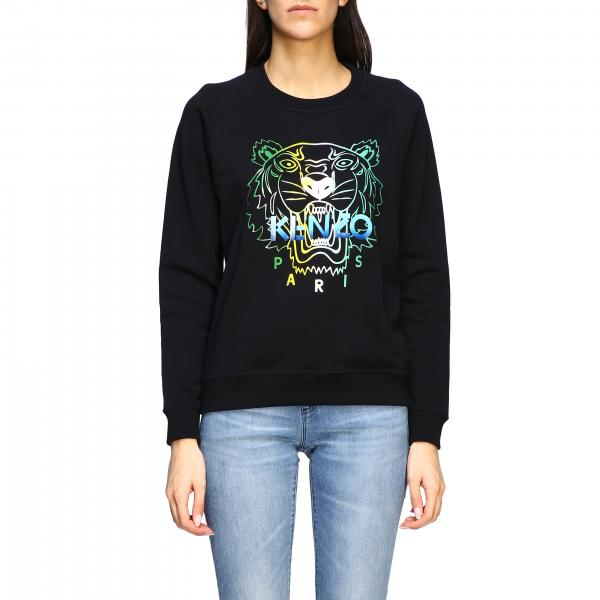 Sweatshirt women Kenzo