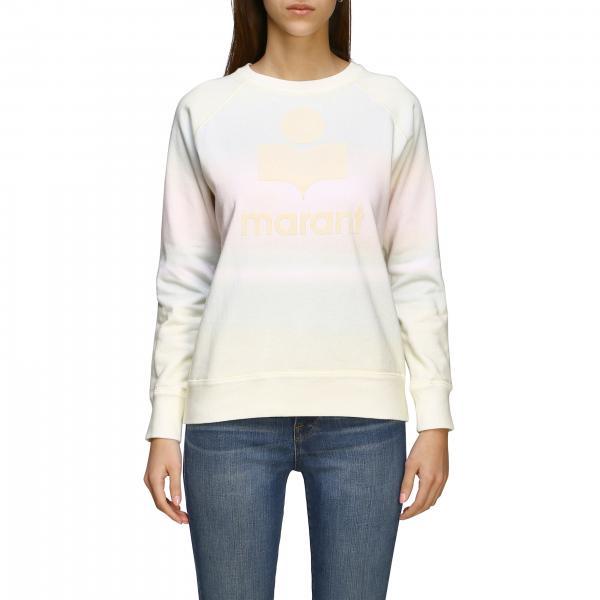 Sweatshirt women Isabel Marant Etoile
