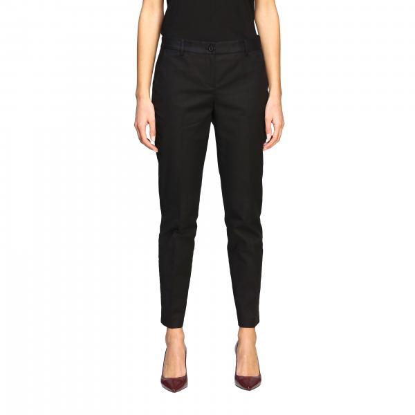Classic Michael Michael Kors trousers