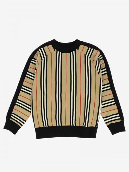 Sweater kids Burberry
