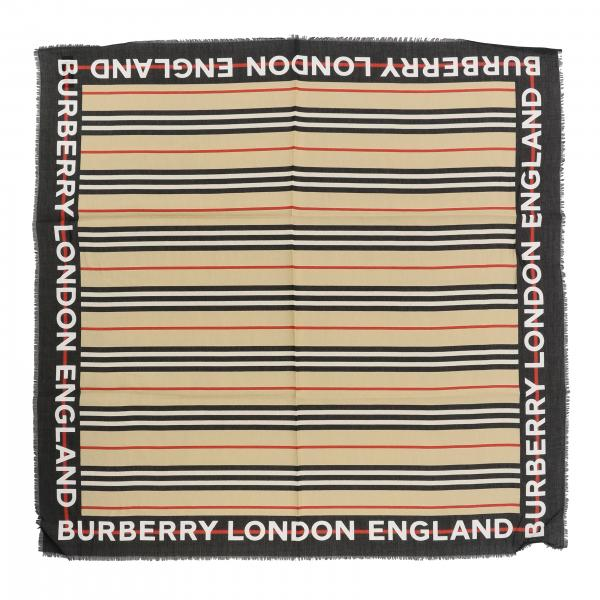 Neck scarf Burberry