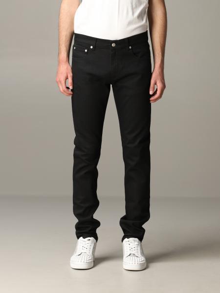 Jeans herren Mcq Mcqueen