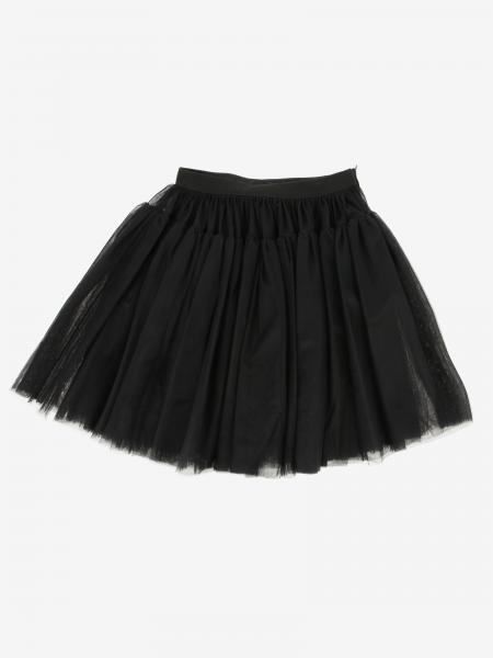 Skirt kids Dolce & Gabbana