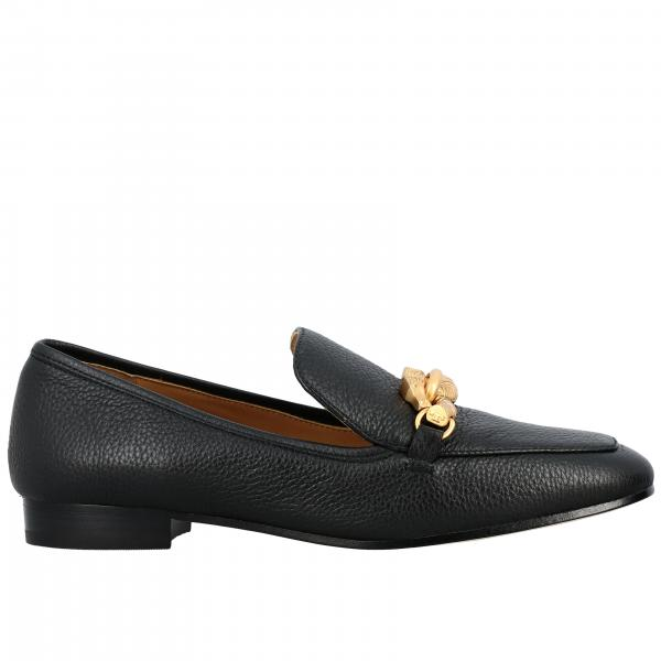 Loafers women Tory Burch