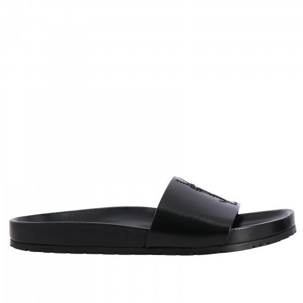 Sandals men Saint Laurent