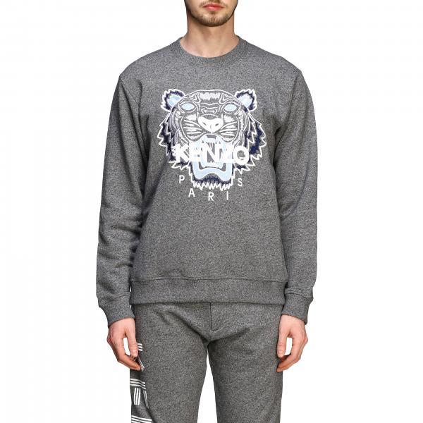 Sweatshirt men Kenzo