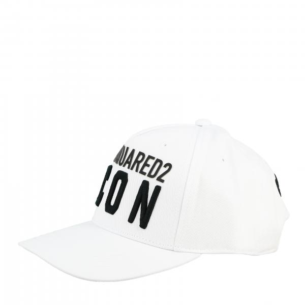 Chapeau enfant Dsquared2 Junior