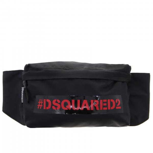Sac enfant Dsquared2 Junior