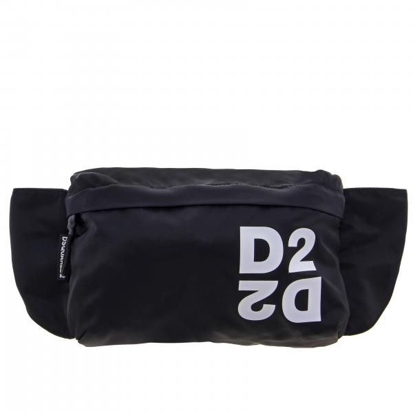 Bag kids Dsquared2 Junior