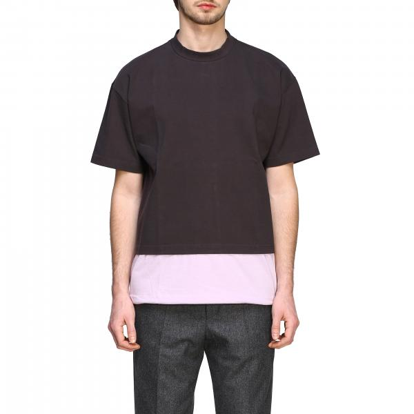 T-shirt homme Marni