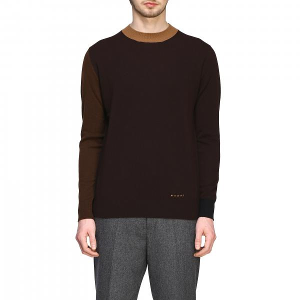 Pull homme Marni