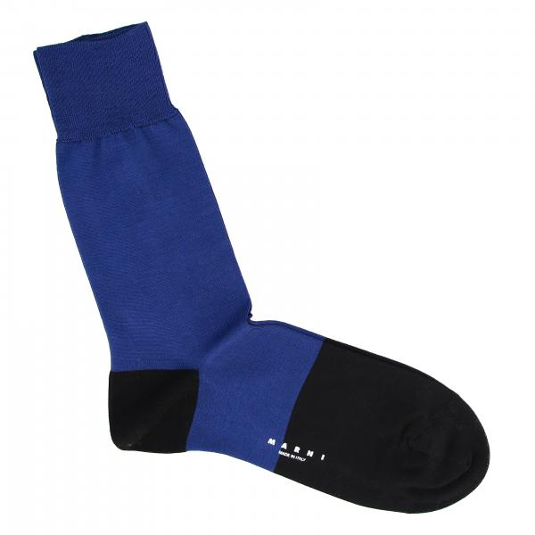 Chaussettes homme Marni