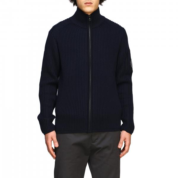 Pull homme C.p. Company