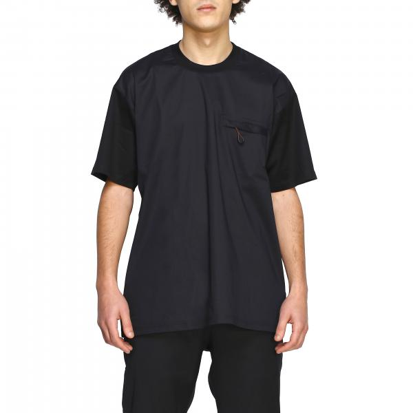 T-shirt homme Low Brand