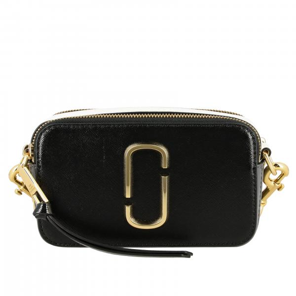 Borse a tracolla Marc Jacobs M0014146
