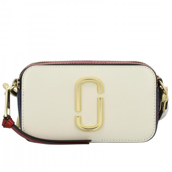 Borse a tracolla Marc Jacobs M0012007