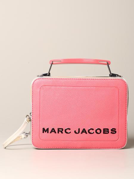 Sac porté main femme Marc Jacobs