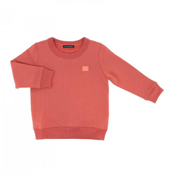 Jumper kids Acne Studios