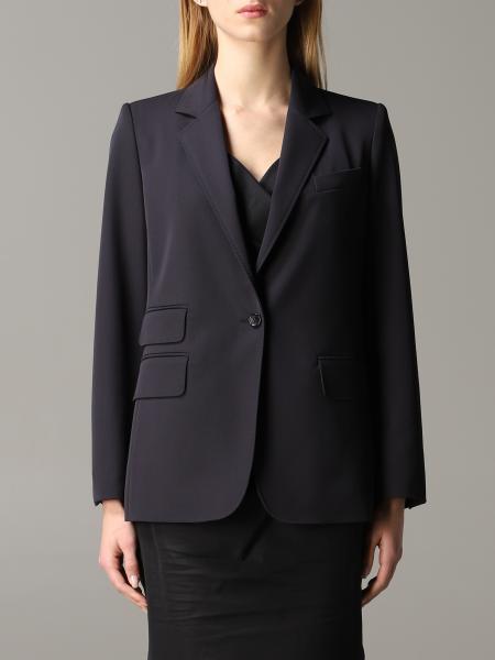 Max Mara women's blazer