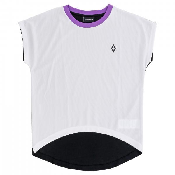 Camisetas niños Marcelo Burlon