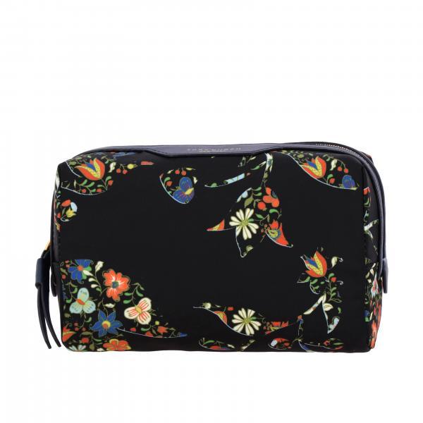 Mini bag women Tory Burch