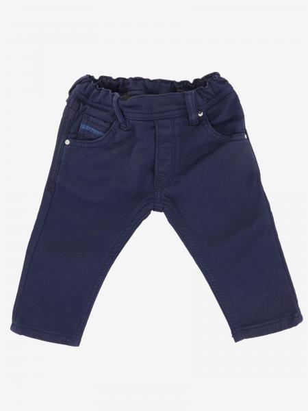 Jean 5 poches Diesel