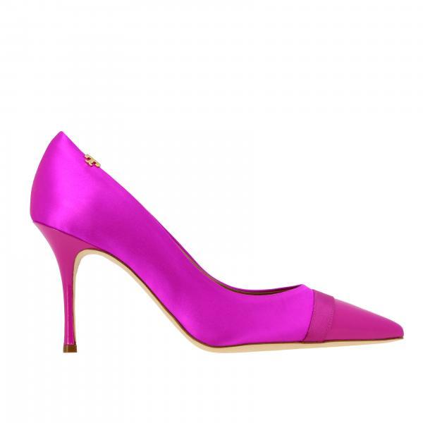 Court shoes women Tory Burch