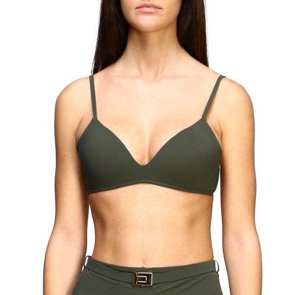 Tory Burch Bikini Oberteil Basic