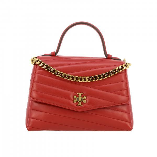 Handbag women Tory Burch