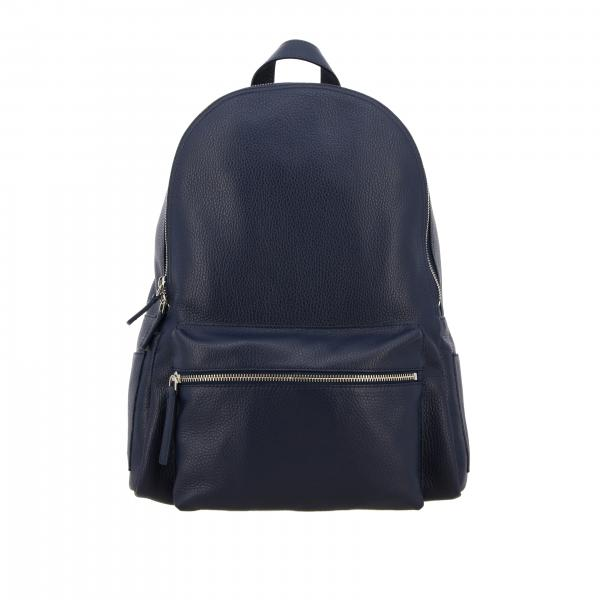 Sac homme Orciani