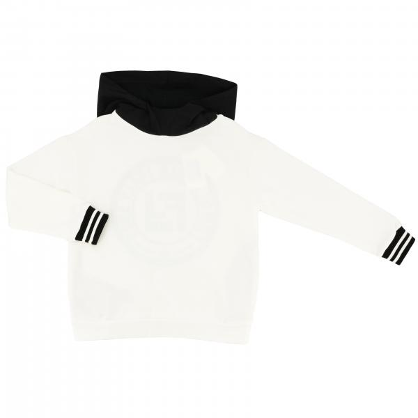 Jumper kids Fendi