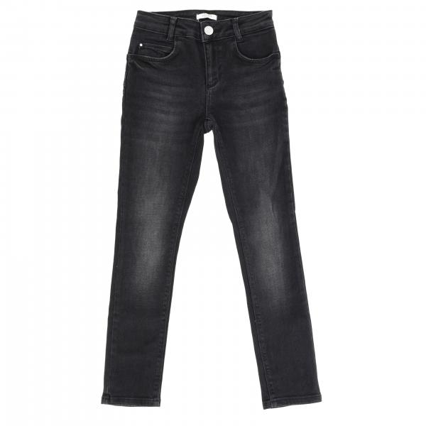 Liu Jo 5-pocket model jeans