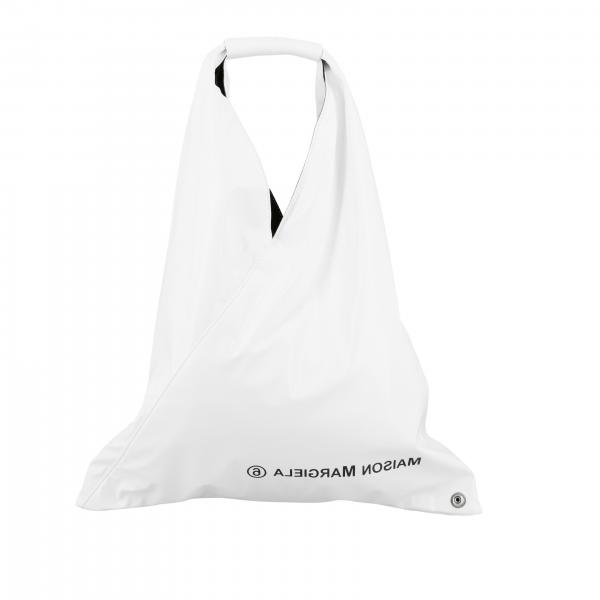 Tote bags women Mm6 Maison Margiela