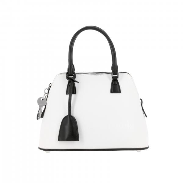Handbag women Maison Margiela