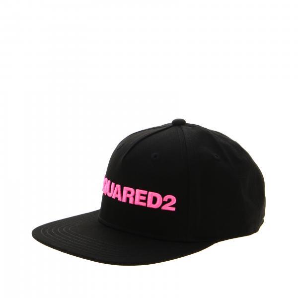 帽子 儿童 Dsquared2 Junior