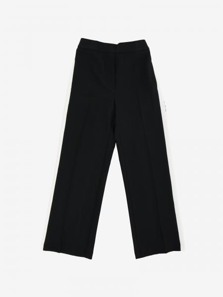 Pantalone bambino Monnalisa Chic