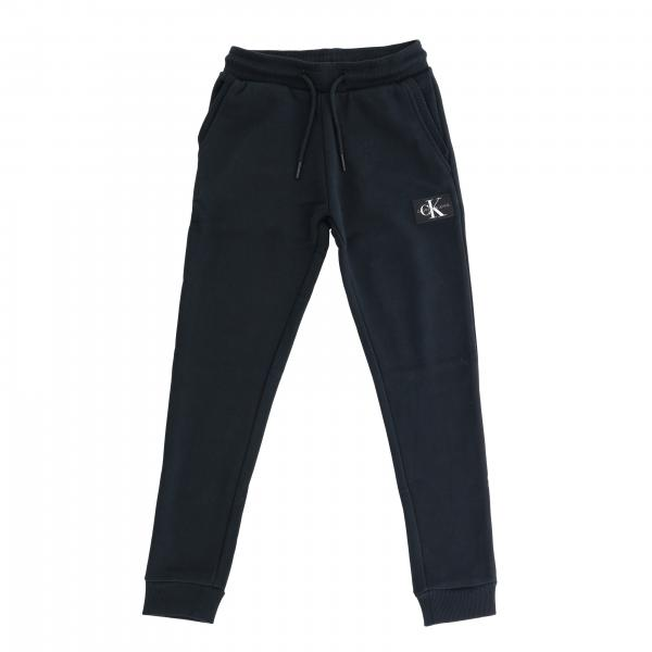 Calvin Klein jogging trousers with logo