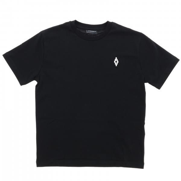 Marcelo Burlon T-Shirt mit Logo