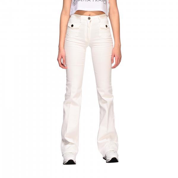 Jeans mujer Elisabetta Franchi