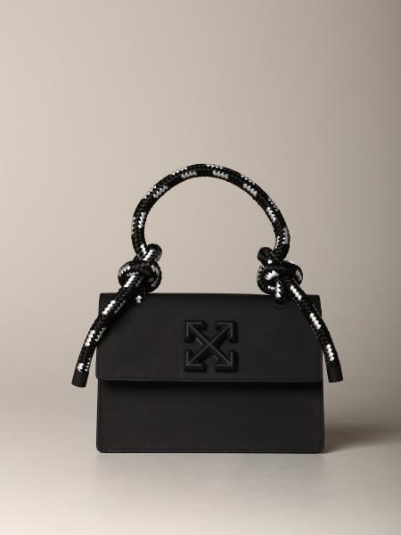 Handbag women Off White