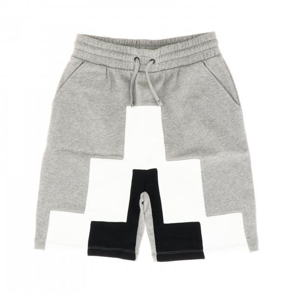 Shorts kids Marcelo Burlon